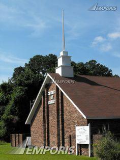 us 19 church of christ albany ga | chruch of christ 2 1 church