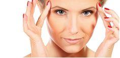 Lifting Facial: Leia esse artigo no meu site, vocês vão adorar. http://dicasparapele.com/lifting-facial/