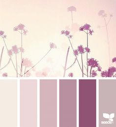today's inspiration image for { nature tones } is by . thank you, Judith, for another breathtaking image share! Design Seeds, Colour Pallette, Colour Schemes, Color Combos, Pantone Color, Decoration, Color Inspiration, Paint Colors, Colours