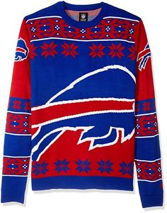 f13359c95 13 Best Buffalo Bills Gift Ideas images