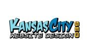 SEO Companies in Kansas City Best Tents For Camping, Cool Tents, Goji, Body Beast, Unity Games, Best Gym, Seo Company, Messenger Bags, Home Builders