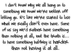 darn the truth! hard to hear/read or whatever but much needed! Amazing Quotes, Cute Quotes, Great Quotes, Words Quotes, Quotes To Live By, Funny Quotes, Inspirational Quotes, Quirky Quotes, Interesting Quotes
