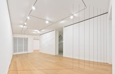 Image result for richard tuttle wire