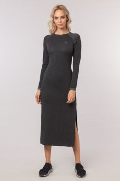 BİLCEE - bilcee 18W-3023 KADIN ORME ELBISE High Neck Dress, Dresses For Work, Fashion, Turtleneck Dress, Moda, Fashion Styles, Fashion Illustrations, High Neckline Dress
