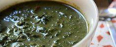 Body Reset: 10 Low-Calorie Detox Soups