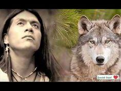 Native American Prayers, Native American Actors, Native American Warrior, Native American Flute, Native American Beauty, Native American Indians, Leo, Condor, Indian Music