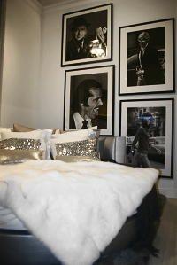 www.potzwonen.nl  Prachtig: Bedroom Erik Kuster