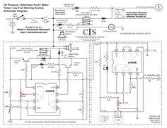 Fuse Box Diagram 2011 Jetta Wagon 02 charts,free diagram