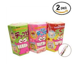 Shin Chanc -Japan Cookies /Japan Snack Bonus Pack(Chocolate /Strawberry /Milk Choco 3 Flavors) 2 Packs Cookies Biscuits Snacks,http://www.amazon.com/dp/B009DEK5GS/ref=cm_sw_r_pi_dp_gAB9sb09R41NP3PY