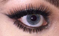 #eyes #makeup #eyeshadow #lashes