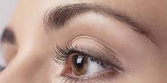 Beautiful eyebrows   #eyebrowsonfleek #zoemilan #brows #beauty