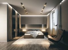 Nice 37 Ultra Luxury Apartment Design Ideas You Like To Try. More at http://trendecor.co/2017/12/23/37-ultra-luxury-apartment-design-ideas-like-try/