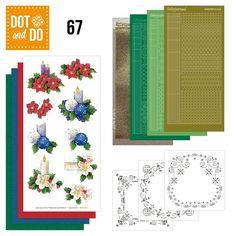 Dot & do pakket 067