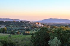 Magliano in Toscana is a lively village perfect for a walk immersed in the Tuscan countryside. Read here what you can find in Magliano and how to reach it by car, by bus or by train Beach Town, Love Photos, Travel List, Outdoor Life, Tuscany, Countryside, Grand Canyon, Coast, Tours
