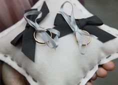 Tie Clip, Cufflinks, Accessories, Fashion, Moda, La Mode, Fasion, Wedding Cufflinks, Fashion Models
