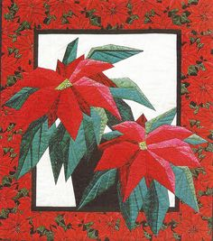 paper piecing, foundation piecing, quilts, blocks, patterns, quilting, crafts, how to manuals, beginning paper piecing
