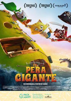 791.43 PER MEP 1511 DVD Einstein, Pikachu, Cinema, Fun, Movies, Movie Posters, Fictional Characters, Sevilla, Animation Movies