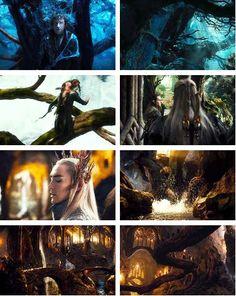 the hobbit the desolation of smaug download kickass