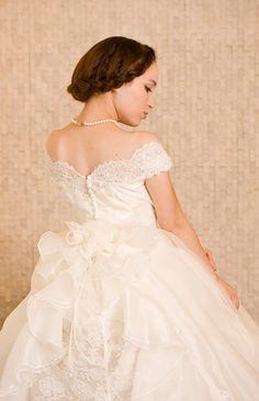 ブライダルTSY No.35-0005 | Beauty Bride(ビューティーブライド)