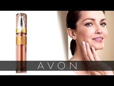 Avon's ANEW Power  Serum helps maximize your daily anti-aging regimen delivering powerful, visible results. #AvonRep  avon4.me/2r2v0SO