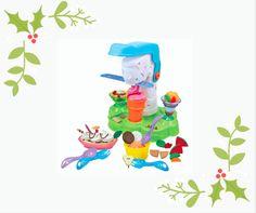 #christmas #gifting #simbatoys #art #gifts #colorful #toys #diy #kids