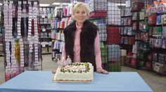 """#ShopSmall Small Business Saturday is tomorrow. Please support your small businesses in your area. For shopping ideas here are some of """"Around Town"""" TV Show & Around Town Media, LLC Best Kept Secrets & Small Businesses """"Around Town"""" for you to Shop! #ThankYou #SmallBizSaturday #AsFeaturedonAroundTownTV www.Around-Town.TV Click on Current Episode Page"""