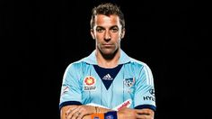 Juve – Del Piero: rieccoci