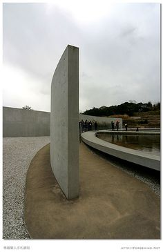 Tadao Ando - Water Temple 水御堂 05.jpg | Flickr - Photo Sharing!