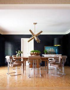 Room-Decor-Ideas-100-Dining-Room-Decor-Ideas-for-your-Home-Dining-Room-Ideas-Dining-Room-Decor-Luxury-Interior-Design-40 Room-Decor-Ideas-100-Dining-Room-Decor-Ideas-for-your-Home-Dining-Room-Ideas-Dining-Room-Decor-Luxury-Interior-Design-40