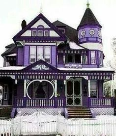 this house!!!