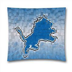 nfl Detroit Lions Josh Bynes Jerseys Wholesale