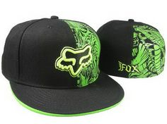 kmc replacement rockstar caps and xd sticker,new snapback hats , Fox Racing hat (62)  US$6.9 - www.hats-malls.com
