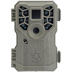 Find the Stealth Cam PX14 8MP IR Trail Cameras 2 Pk. by Stealth Cam at Mills Fleet Farm.  Mills has low prices and great selection on all Game Cameras.