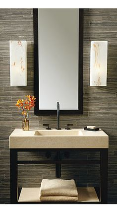 151 Best Tile Images Home Decor Bathroom Decorating Bathrooms - Delightful-art-on-tiles-by-okhyo