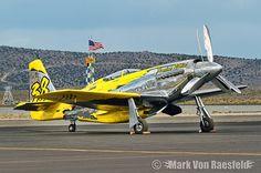 https://flic.kr/p/g1f3RM | Precious Metal | www.markvrphotography.com 2013 Reno Air Races