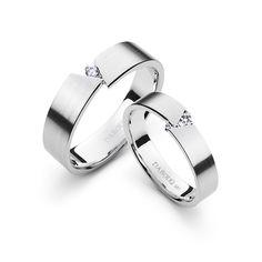 Geode Jewelry, Jewelry Rings, Jewelery, Diamond Wedding Rings, Wedding Bands, Couple Bands, Wedding Ring Designs, Ring Set, Titanium Rings