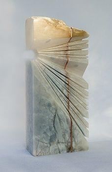 ARTSTORE: Buy British sculpture and ceramics online -