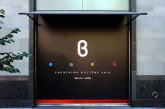 B8ta (IoT retail store)