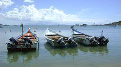 Isla de Margarita. Venezuela.