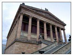 08.09.04.17.41 - Berlin, Alte Nationalgalerie,  Friedrich August Stüler