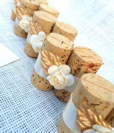 1000 images about 30 mat riaux de la nature on pinterest rock crafts pla - Nom de fleur pour table mariage ...