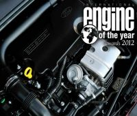 Ford have recently created one of the most revolutionary, game changing engines to date in the worldwide automotive industry.