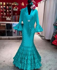 Larp Fashion, Fashion Outfits, Womens Fashion, Native Style, Fishtail, Dress Patterns, My Outfit, Street Style, Gowns