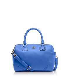 92826db2724 Ocean breeze Tory Burch handbag. Tory Burch Bag