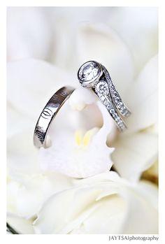 beautiful ring design 2