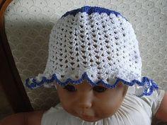 Instag Reliefstäbchen Mütze Stirnband Hatnutxl55 Hatnut Hatnutwo