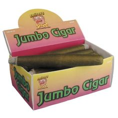 Smiffy's Fake Smoking Jumbo Cigar Smiffy's http://www.amazon.co.uk/dp/B0013NTJL4/ref=cm_sw_r_pi_dp_xTrRvb160201T
