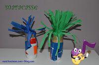 www.matchouteam.com maracasse !!.