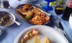 Hotel E Restaurante Nhundiaquara, Morretes - Comentários de restaurantes - TripAdvisor Hotel Reviews, Food, Countries, Restaurants, Hoods, Meals