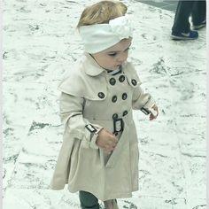 Such a darling she is. All the  to little Miss M. @mummyandmeee  #sale #newstock  #mummysgirl #kidsfashion #fashion #kids #toddler #baby #girls #littleladies #fashionista #mumylove #babymodel #toddlerlife #babygirl #babylife #new #bow  #tothemoonandback #fashionable #fashionkids